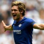 Marcos Alonso podría dejar el Chelsea / Elespanol.com