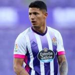 Marcos André, un fichaje incomprensible para el Valencia