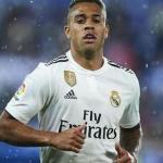 Mariano debe replantearse su estancia del Real Madrid / Elespanol.com
