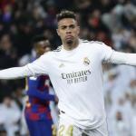 El West Ham toca la puerta del Real Madrid por Mariano