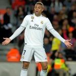 El representante de Mariano asegura que saldrá del Madrid   El Mundo