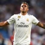 """""""Mariano quiere volver al Lyon./ Foto: Getty Images"""""""