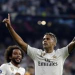 El mejor destino en la Liga para Mariano Díaz