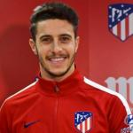 Mario Hermoso el mejor 'fichaje' del Atlético / Besoccer.com