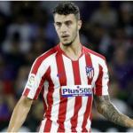 El Atlético de Madrid pidió un jugador a la Real Sociedad a cambio de Hermoso. Foto: Marca