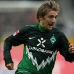 Marko Marin/ lainformacion.com/ Getty Images