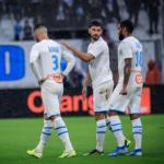 """Un español que triunfa en Francia, enemigo de Neymar y afín a Boca Juniors """"Foto: BeSoccer"""""""