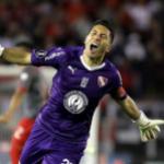"""Se confirma la salida de un jugador clave de Independiente """"Foto: El Universal"""""""