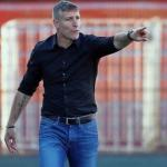 "Aldosivi ya tiene nuevo entrenador: otra figura de Boca Juniors ""Foto: TN.com"""