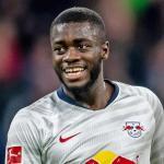 Más pretendientes para Dayot Upamecano / Bundesliga.com