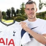 Más pretendientes para Gareth Bale / Foxsports.com