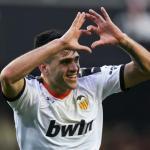 Más problemas para el Valencia: Maxi podría marcharse en enero / Cadenaser.com