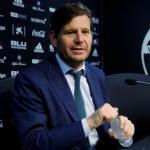 Mateu Alemany es libre para firmar por el Barcelona / Lavanguardia.com