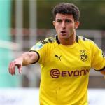 Mateu Morey, el regreso soñado de Koeman para el lateral derecho