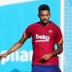 Matheus Fernandes, el gran desconocido del Barcelona / Depor.com