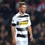 El B. Mönchengladbach quiere alejar los cantos de sirena por Ginter. Foto: calciomercato.com