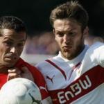 Matthieu Delpierre/ fifa.com