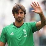 Mattia Perin deja la Juventus / Soycalcio.com