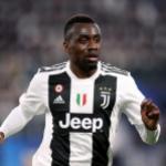 Blaise Matuidi no cuenta para la Juventus y busca un nuevo destino. FOTO: JUVENTUS