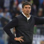 "Vélez busca el regreso de un crack de Argentina ""Foto: Marca"""