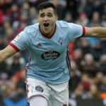 Maxi se decanta por el Valencia, pero el West Ham no se rinde / Cadenaser.com