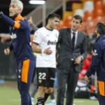La razón por la que Arsenal y Wolves descartaron el fichaje de Maxi Gómez