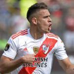 Los máximos goleadores de la etapa de Gallardo en River | AS