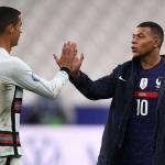 El intercambio que propone la Juventus al PSG por Kylian Mbappé
