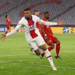Rumores de fichajes: El Real Madrid está seguro que fichará a Mbappé en verano