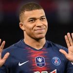 Mbappé no sabe qué responder al PSG | AS