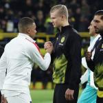 La condición de Florentino para fichar a Haaland y Mbappé