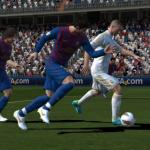 Ranking con los mejores FIFA hasta la fecha