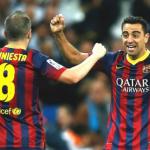 """El mejor XI del 2000-2010 para la UEFA """"Foto: Eurosport"""""""