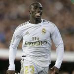 Mendy va a quedarse en el Real Madrid / Depor.com