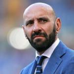 El nuevo objetivo de Monchi está en el Nápoles / Twitter