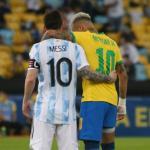 Fichajes PSG: Las cifras del contrato de Messi - Foto: PSG Talk