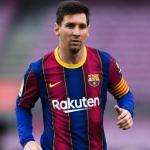 El plan del PSG para fichar a Lionel Messi
