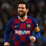 """El impresionante momento de forma de varios futbolistas en el FC Barcelona """"Foto: Sport"""""""
