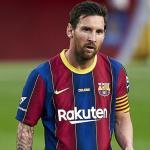 Leo Messi / futbolprimera.es