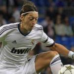 Mesut Özil/lainformacion.com/getty images