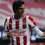 La Serie A pone su mira sobre la Liga MX: 4 promesas como objetivos. Foto: aeinoticias.com