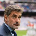 OFICIAL: Míchel González, nuevo entrenador del Getafe