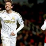Michu/telegraph.co.uk