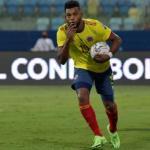 """Boca Juniors, muy cerca de cerrar el fichaje de otro delantero para su plantel """"Foto: Gol Caracol"""""""