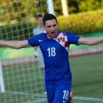 Mihael Pongracic/fifa.com