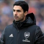 """El Arsenal prepara otro desembolso económico por otro jugador de la Premier """"Foto: PremierLeague.es"""""""