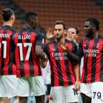 El Milan busca al reemplazante de Theo en el Barcelona