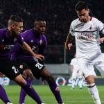"""La Fiorentina ya negocia por el recambio de Pol Lirola """"Foto: AS"""""""