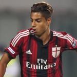 """De futura estrella en el AC Milan a jugar en la Serie C """"Foto: Transfermarkt"""""""