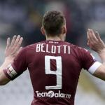 Los tres delanteros de la Serie A que vigila el AC Milan